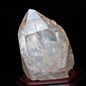 7.2Kg ブラジル ミナスジェライス産  水晶 原石 t370-2899|seian