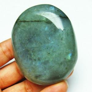 ラブラドライト 原石 t703-1808|seian