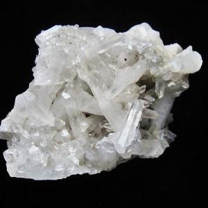 ヒマラヤ水晶クラスター t661-6940|seian