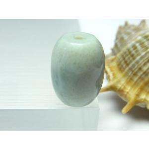 ラリマー天珠 パワーストーン 天然石 l17-864 seian 04