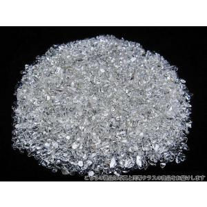 ヒマラヤ水晶さざれサイズ:小 m01-3a|seian|04