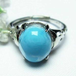 ラリマー 指輪  t113-9299|seian