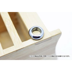 テラヘルツ鉱石 ピンキーリング  指輪 8mm 《rv》 t120-1828|seian|02
