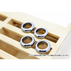 テラヘルツ鉱石 ピンキーリング  指輪 10mm 《rv》 t120-1830|seian|02