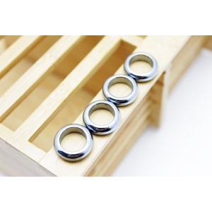 テラヘルツ鉱石 ピンキーリング  指輪 10mm 《rv》 t120-1830|seian|03