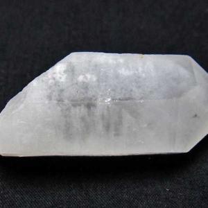 スーパーファントム水晶 六角柱 t129-2590 seian