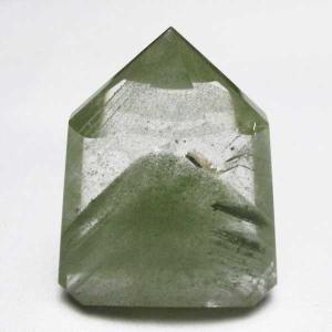 グリーンファントム 置石  t175-252 seian