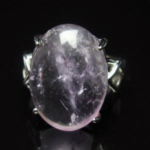 アメジスト 指輪 (12号) t275-18842|seian