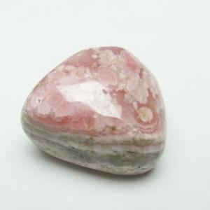 インカローズ ロードクロサイト 原石 t295-1019|seian