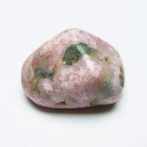 インカローズ ロードクロサイト 原石 t295-1596|seian