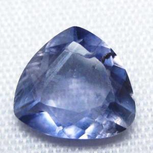 アイオライト ルース パワーストーン 天然石 t33-8634 seian