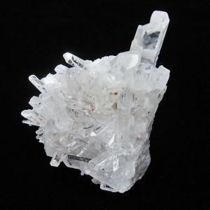 ヒマラヤ水晶クラスター t387-12665|seian