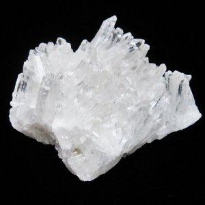 ヒマラヤ水晶クラスター t387-12770|seian