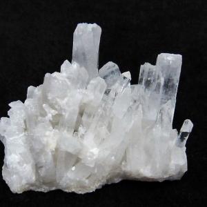 ヒマラヤ水晶クラスター t387-13240