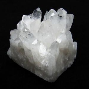 ヒマラヤ水晶クラスター t387-13310