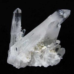 ヒマラヤ水晶クラスター パワーストーン 天然石 t387-13518|seian