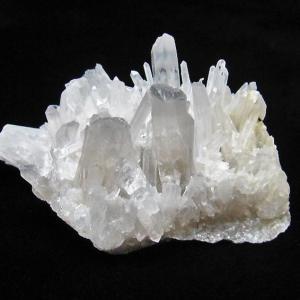 ヒマラヤ水晶クラスター t388-21598|seian