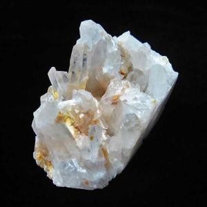 ヒマラヤ水晶クラスター パワーストーン 天然石 t388-21677|seian