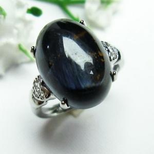 ピーターサイト  指輪 (10号) t426-7290 seian