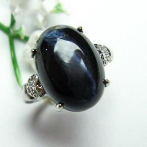 ピーターサイト  指輪 (10号) t426-7295 seian