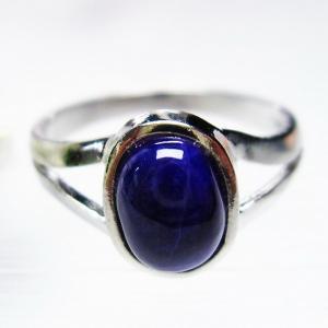 スギライト 指輪 t427-2344|seian