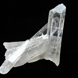 レムリアンシード水晶クラスター t460-3335 seian