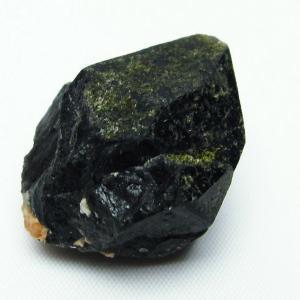 山東省産  モリオン 純天然 黒水晶  原石 t460-4744 seian