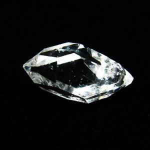 ハーキマーダイヤモンド 原石 アメリカ産  t482-1200|seian