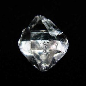 ハーキマーダイヤモンド 原石 アメリカ産  t482-1232|seian