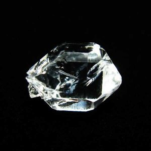 ハーキマーダイヤモンド 原石 アメリカ産  t482-1239|seian