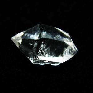 ハーキマーダイヤモンド 原石 アメリカ産  t482-1267|seian
