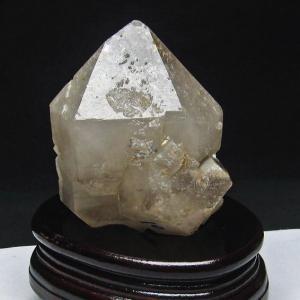 スーパーセブン 原石 パワーストーン 天然石 t501-3925|seian