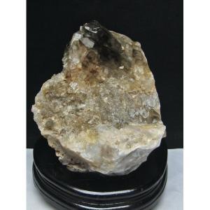 2.6Kg スーパーセブン 原石 パワーストーン 天然石 t501-3959|seian