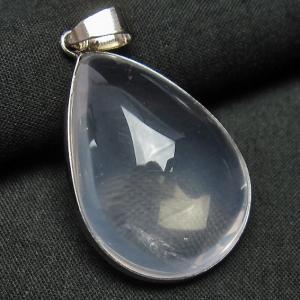 メタモルフォーゼス ペンダント  パワーストーン 天然石 t511-2237|seian