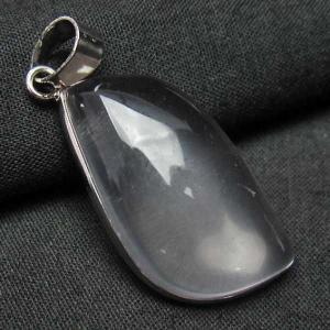 メタモルフォーゼス ペンダント  パワーストーン 天然石 t511-2241|seian