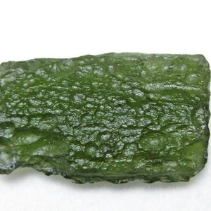 モルダバイト 原石 t525-1584|seian