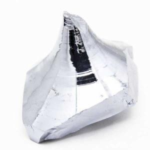 テラヘルツ鉱石 高品質 純度15N   原石 t543-3889|seian