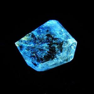 オイルクォーツ (石油入り 水晶) パキスタン産  t596-2617 seian