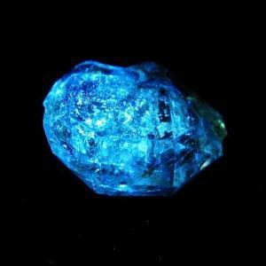 オイルクォーツ (石油入り 水晶) パキスタン産  t596-2625|seian