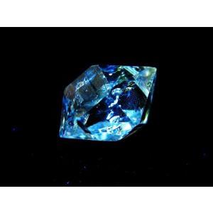オイルクォーツ (石油入り 水晶) パキスタン産  t596-2911 seian 02