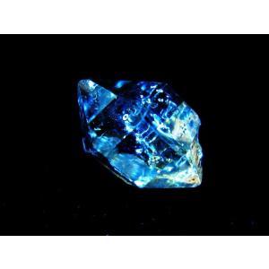 オイルクォーツ (石油入り 水晶) パキスタン産  t596-2911 seian 03