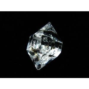 オイルクォーツ (石油入り 水晶) パキスタン産  t596-2911 seian 04