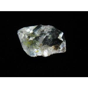 オイルイン ハーキマーダイヤモンド (石油入り ハーキマーダイヤモンド) パキスタン産  t596-2968|seian|03