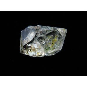 オイルイン ハーキマーダイヤモンド (石油入り ハーキマーダイヤモンド) パキスタン産  t596-2968|seian|04