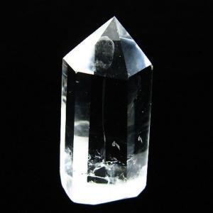 ヒマラヤ水晶 六角柱 t60-17769|seian