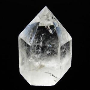 ヒマラヤ水晶 六角柱 t60-17913|seian