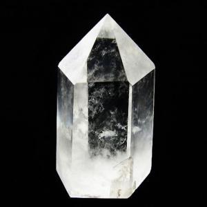 ヒマラヤ水晶 六角柱 t60-18036|seian