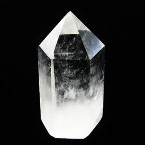 ヒマラヤ水晶 六角柱 t60-18051|seian