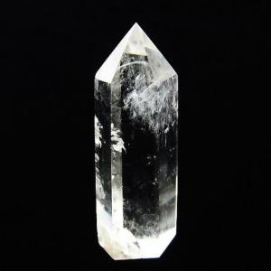 ヒマラヤ水晶 六角柱 t60-18164|seian