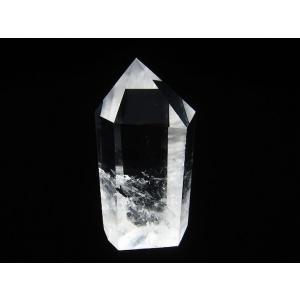 ヒマラヤ水晶 六角柱 t60-19193|seian|02